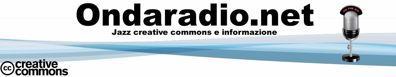 Ondaradio.net